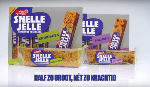 box mockup group dummy packaging snelle jelle nederland