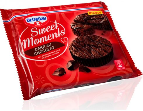 flowpack-mockup-dummy-packaging-dr-oetker-sweet-moments-nederland