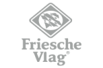 friesche vlag logo packaging europe