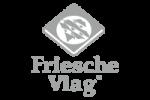 friesche vlag logo packaging europe