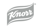 knorr logo packaging europe