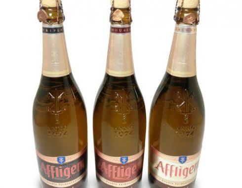 label-mockup-dummy-packaging-affligem-bier-nederland