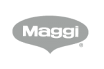 maggi logo packaging europe
