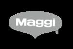 maggi logo packaging europe