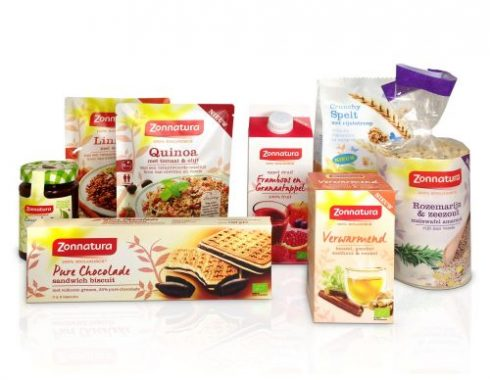 mockups group dummy packaging zonnatura nederland 2