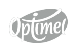 optimel logo packaging europe