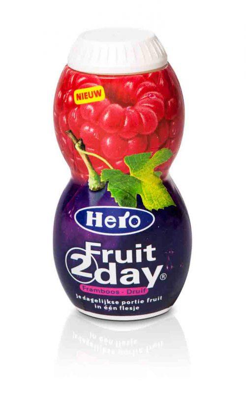 shrinksleeve mockup dummy packaging hero fruit 2day amsterdam