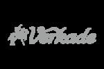 verkade logo packaging europe